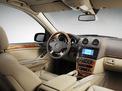 Mercedes-Benz GL-class 2007 года