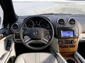 Mercedes-Benz M-class 2008 года