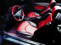 Mercedes-Benz SL-class 2000 года