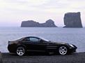 Mercedes-Benz SLR 2004 года