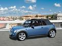 Mini Cooper 2004 года