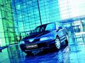 Mitsubishi Carisma 2000 года