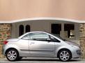 Mitsubishi Colt 2006 года