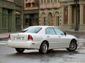 Mitsubishi Diamante 2004 года