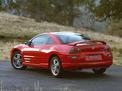 Mitsubishi Eclipse 2000 года