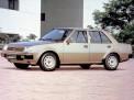 Mitsubishi Lancer Fiore