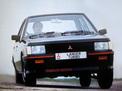 Mitsubishi Lancer 1981 года