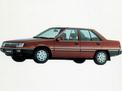 Mitsubishi Lancer 1983 года