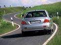 Mitsubishi Lancer 2003 года