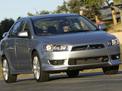 Mitsubishi Lancer 2008 года