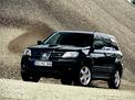 Mitsubishi Outlander 2004 года
