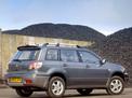Mitsubishi Outlander 2005 года