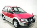 Mitsubishi RVR 1992 года