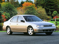 Nissan Altima 1997 года