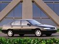 Nissan Altima 1999 года
