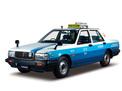 Nissan Cedric 1991 года