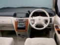 Nissan Liberty