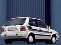 Nissan Micra 1985 года
