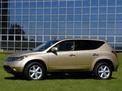 Nissan Murano 2003 года
