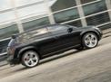 Nissan Murano 2006 года