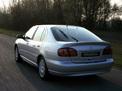 Nissan Primera 1999 года