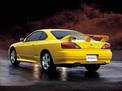 Nissan Silvia 1999 года