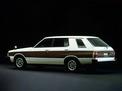 Nissan Skyline 1979 года