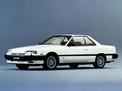 Nissan Skyline 1983 года
