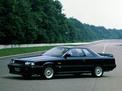 Nissan Skyline 1987 года
