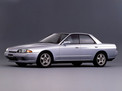 Nissan Skyline 1989 года