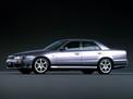 Nissan Skyline 1998 года