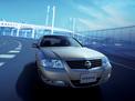 Nissan Sunny 2005 года