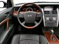 Nissan Teana 2006 года