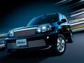 Nissan X-Trail 2006 года