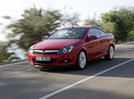 Opel Astra TwinTop 2006 года