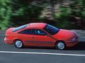Opel Calibra 1990 года