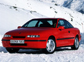 Opel Calibra 1992 года