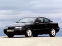 Opel Calibra 1993 года