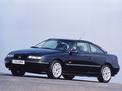Opel Calibra 1995 года
