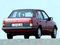 Opel Corsa 1985 года