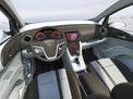 Opel Meriva 2008 года