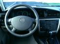Opel Omega 2000 года