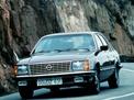 Opel Senator 1978 года
