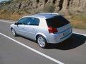 Opel Signum 2003 года