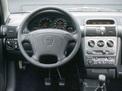 Opel Tigra 1994 года