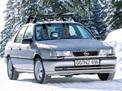 Opel Vectra 1993 года