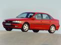 Opel Vectra 1995 года