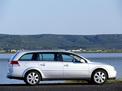 Opel Vectra 2003 года