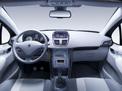Peugeot 207 2007 года