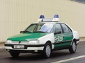 Peugeot 405 1988 года